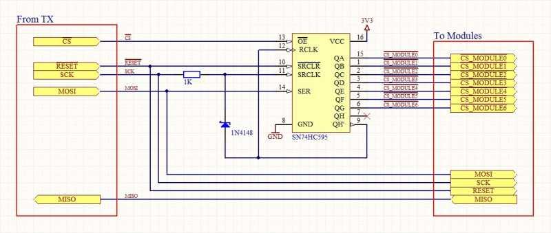 ModuleSelector.jpg
